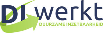 DIwerkt Logo