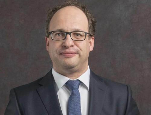 Podcast: Minister Koolmees: Lang leve leren!